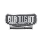 Air Tight Heating & Cooling Systems