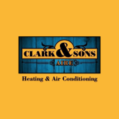 Clark & Sons Aire