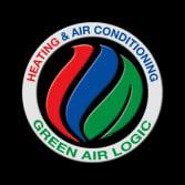 Green Air Logic