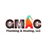 GMAC Plumbing & Heating, LLC