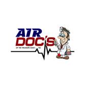Air Doc's of the Treasure Coast, Inc.