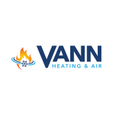 Vann Heating & Air