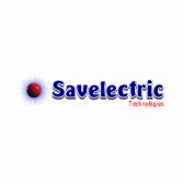 Savelectric