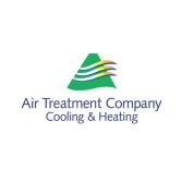 Air Treatment Company