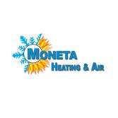 Moneta Heating & Air