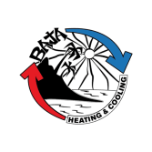 Baja Heating & Cooling