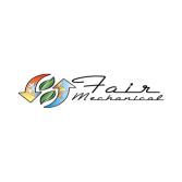 Fair Mechanical