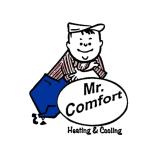 Mr. Comfort Heating & Cooling