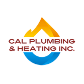 Cal Plumbing & Heating Inc.
