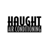 Haught Air Conditioning, Inc.