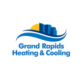 Grand Rapids Heating & Cooling