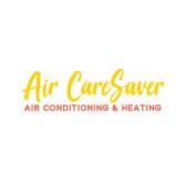 Air CareSaver