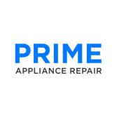 Prime Appliance Repair