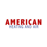 American Heating & Air