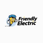 Friendly Electric