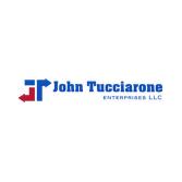 John Tucciarone Enterprises, LLC