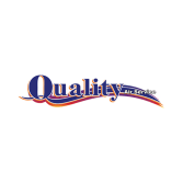 Quality Air Service