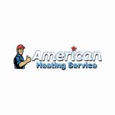 American Heating Service