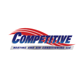 Competitive Heating and Air Conditioning, LLC