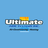 Ultimate Aire Systems, Inc.