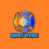 HART HVAC