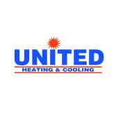 United Heating & Air LLC