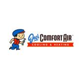 Joe's Comfort Air, LLC