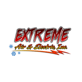 Extreme Air & Electric, Inc.