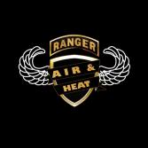 Ranger Air & Heat Inc.