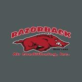 Razorback Air Conditioning, Inc.