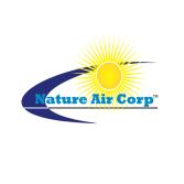 Nature Air Corp