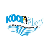 Kool Flow Inc.
