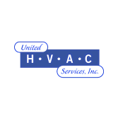 United HVAC Services