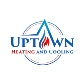 Uptown Heating & Cooling