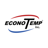 EconoTemp Inc.