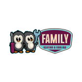 Family Heating & Air Conditioning