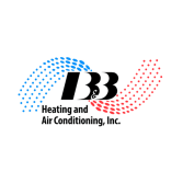 B&B Heating & Air Conditioning