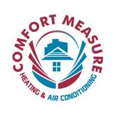 Comfort Measure