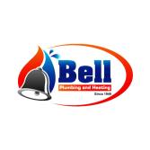 Bell Plumbing & Heating