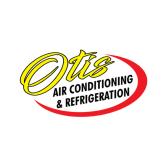 Otis Air Conditioning & Refrigeration