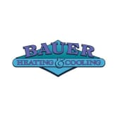 Bauer Heating and Cooling
