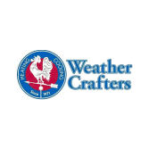 Weather Crafters