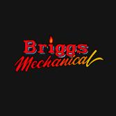 Briggs Mechanical Inc