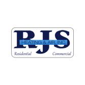 RJS Heating & Air Inc