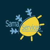 Sama Services