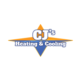CJ's Heating and Cooling