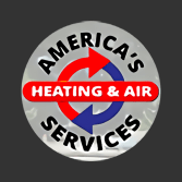 America's Heating & Air Services