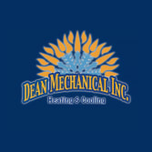 Dean Mechanical Inc.