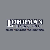 Lohrman HVAC