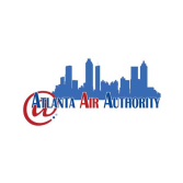 Atlanta Air Authority
